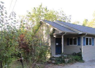 Casa en ejecución hipotecaria in Knoxville, TN, 37920,  ELLEN ST ID: F4214500