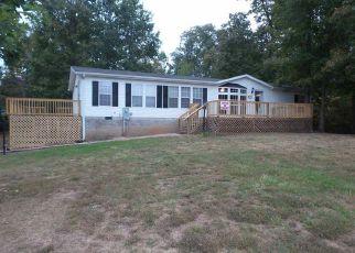 Casa en ejecución hipotecaria in Mcminn Condado, TN ID: F4214517