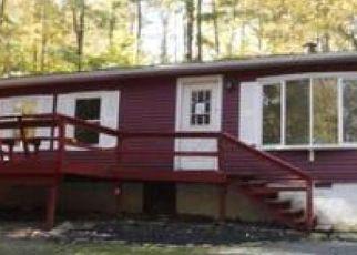 Casa en ejecución hipotecaria in Pike Condado, PA ID: F4214528