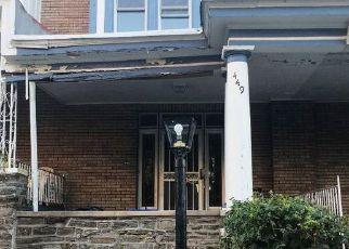 Casa en ejecución hipotecaria in Philadelphia, PA, 19144,  E WASHINGTON LN ID: F4214548