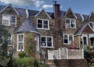 Casa en ejecución hipotecaria in Philadelphia, PA, 19120,  D ST ID: F4214559