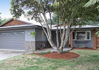 Casa en ejecución hipotecaria in Oregon City, OR, 97045,  DIMICK ST ID: F4214577