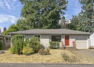 Casa en ejecución hipotecaria in Portland, OR, 97230,  NE 167TH PL ID: F4214585