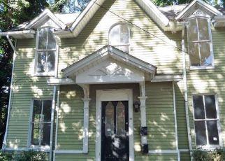 Casa en ejecución hipotecaria in Painesville, OH, 44077,  NEBRASKA ST ID: F4214625