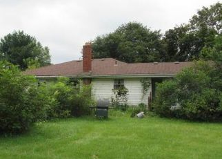 Casa en ejecución hipotecaria in Delaware Condado, OH ID: F4214637