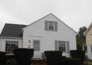 Foreclosure Home in Euclid, OH, 44123,  BALL AVE ID: F4214676
