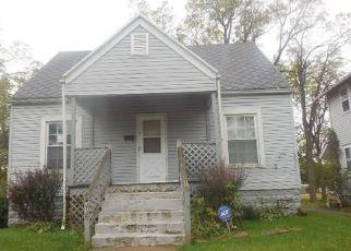 Casa en ejecución hipotecaria in Lima, OH, 45804,  E 3RD ST ID: F4214691