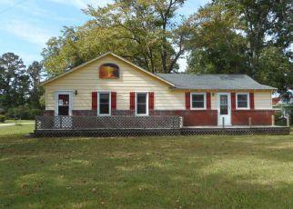 Casa en ejecución hipotecaria in Carteret Condado, NC ID: F4214703