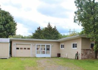 Casa en ejecución hipotecaria in Onondaga Condado, NY ID: F4214732