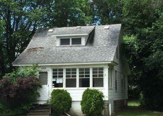 Casa en ejecución hipotecaria in Rochester, NY, 14606,  LEE RD ID: F4214749
