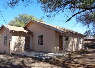 Casa en ejecución hipotecaria in Bosque Farms, NM, 87068,  WINCHESTER DR ID: F4214755