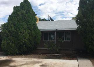 Casa en ejecución hipotecaria in Belen, NM, 87002,  CAMPANA AVE ID: F4214759
