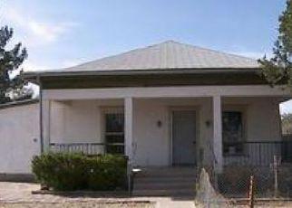 Casa en ejecución hipotecaria in Deming, NM, 88030,  S PLATINUM AVE ID: F4214768