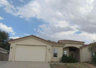 Casa en ejecución hipotecaria in Dona Ana Condado, NM ID: F4214770