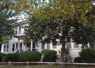 Casa en ejecución hipotecaria in Pleasantville, NJ, 08232,  N FRANKLIN BLVD ID: F4214815