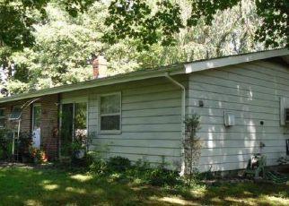 Casa en ejecución hipotecaria in Mercer Condado, NJ ID: F4214831