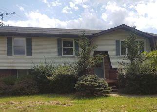 Casa en ejecución hipotecaria in Hunterdon Condado, NJ ID: F4214845