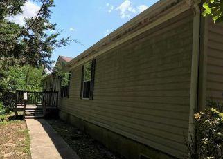 Casa en ejecución hipotecaria in Festus, MO, 63028,  HAPPY VALLEY DR ID: F4214870