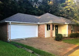 Casa en ejecución hipotecaria in Byram, MS, 39272,  WOMACK DR ID: F4214907
