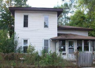 Casa en ejecución hipotecaria in Hartford, MI, 49057,  FRANKLIN ST ID: F4214974
