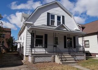 Casa en ejecución hipotecaria in Bay City, MI, 48708,  FRANKLIN ST ID: F4214978