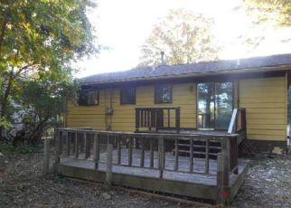 Casa en ejecución hipotecaria in Waterford, MI, 48328,  WOODINGHAM AVE ID: F4214981