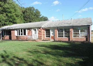 Casa en ejecución hipotecaria in Caroline Condado, MD ID: F4215010