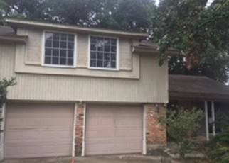 Foreclosure Home in New Orleans, LA, 70131,  PRANCER ST ID: F4215032
