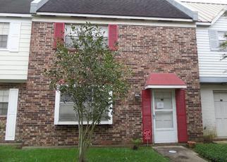 Casa en ejecución hipotecaria in Lafayette, LA, 70506,  DULLES DR ID: F4215035
