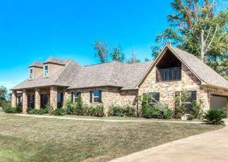 Casa en ejecución hipotecaria in Bossier Condado, LA ID: F4215036