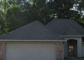 Casa en ejecución hipotecaria in Livingston Condado, LA ID: F4215050