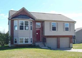 Casa en ejecución hipotecaria in Independence, KY, 41051,  CYNTHIANA CT ID: F4215069