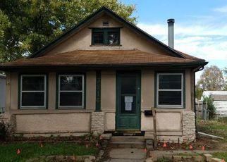 Casa en ejecución hipotecaria in Council Bluffs, IA, 51501,  AVENUE D ID: F4215089
