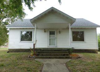 Casa en ejecución hipotecaria in Logan Condado, IL ID: F4215131