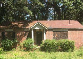Casa en ejecución hipotecaria in Atlanta, GA, 30315,  REBEL FOREST DR SE ID: F4215180