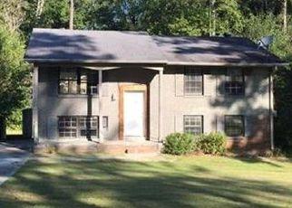 Casa en ejecución hipotecaria in Marietta, GA, 30008,  BOXLEAF DR SW ID: F4215181