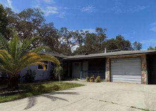 Casa en ejecución hipotecaria in Spring Hill, FL, 34606,  FAIRLAWN ST ID: F4215201