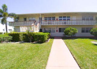 Casa en ejecución hipotecaria in West Palm Beach, FL, 33417,  SALISBURY E ID: F4215213