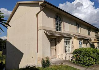 Foreclosure Home in Clearwater, FL, 33759,  BRIGADOON DR ID: F4215224