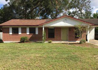 Foreclosure Home in Orange City, FL, 32763,  BROOKLYN AVE ID: F4215228