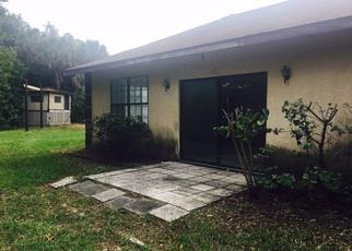 Casa en ejecución hipotecaria in Sarasota Condado, FL ID: F4215236