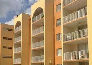 Casa en ejecución hipotecaria in Hialeah, FL, 33015,  NW 186TH ST ID: F4215255