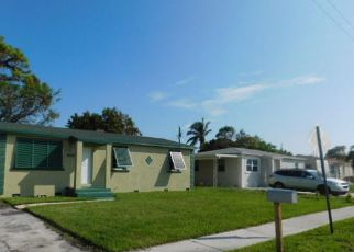 Foreclosure Home in West Palm Beach, FL, 33404,  W 27TH ST ID: F4215259