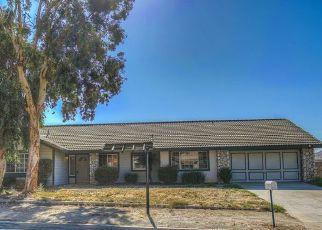 Casa en ejecución hipotecaria in Riverside, CA, 92509,  SANDRA DR ID: F4215338