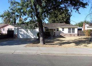 Foreclosure Home in Modesto, CA, 95350,  KAREN WAY ID: F4215352