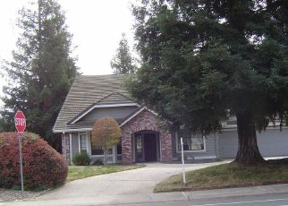Casa en ejecución hipotecaria in Elk Grove, CA, 95758,  LAGUNA WOODS DR ID: F4215357
