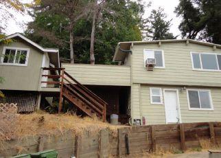 Casa en ejecución hipotecaria in Santa Cruz Condado, CA ID: F4215359
