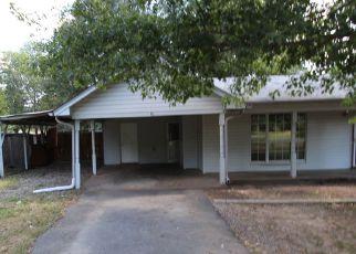Casa en ejecución hipotecaria in Conway, AR, 72032,  KATHY CIR ID: F4215377