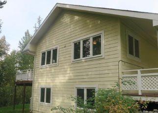 Casa en ejecución hipotecaria in Chugiak, AK, 99567,  MELANA CIR ID: F4215391