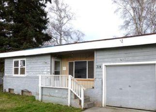 Casa en ejecución hipotecaria in Fairbanks, AK, 99701,  DUNBAR AVE ID: F4215392